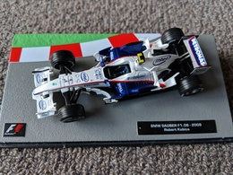 Bmw sauber f1.08   robert kubica   2008 model racing cars fe0e6c21 8140 45c5 af13 bda67f297e9d medium