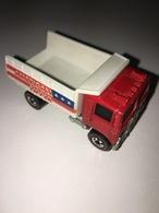 American tipper model trucks 023a6602 e364 4785 abb5 84aa29afcdef medium