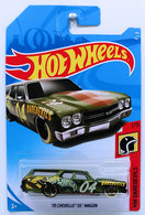 %252770 chevelle ss wagon model cars ff298a30 3cb9 4002 934b ba7a63c1ad3a medium