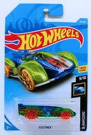 Electrack model cars f50a064d 23c2 468e 81e1 6dbc90c61605 medium
