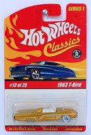 1963 t bird model cars 6163fff3 57ef 42dc b392 b8950ecb48ba medium