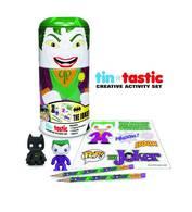The Joker | Whatever Else