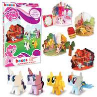 My little pony whatever else 1aa370f2 3d4a 4675 8d56 772001044ea9 medium