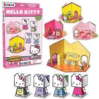 Hello kitty whatever else 6a0c20bb 989f 4e5d a7f9 677851cef596 medium