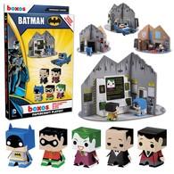 Batman whatever else 22ca1100 b390 49d9 a91e b785b30dea96 medium