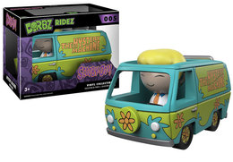 The mystery machine vinyl art toys 30578888 2a25 43e4 8762 ba977377aa23 medium
