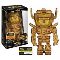 Voltron %2528solar gold%2529 vinyl art toys dcb28c82 89a8 4c99 95a4 b5f57c5d1cfa medium