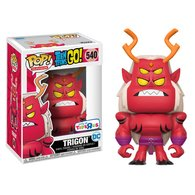 Trigon vinyl art toys f08236ee 7795 4425 819d a63d56a28290 medium
