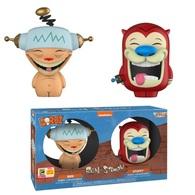 Ren and stimpy %25282 pack%2529 %255bsdcc%255d vinyl art toys sets 11202913 1dff 422a be59 a5c6afd5152d medium