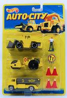 Auto city  construction model vehicle sets 34f6ff45 cde1 4479 9539 3848fcad1547 medium