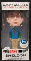 Sheldon %2528superman blue shirt%2529 vinyl art toys 3e435cb7 67bb 4c48 997f 2b936a8f051b medium