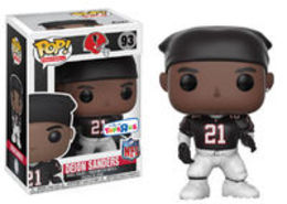 Deion sanders %2528falcons%2529 vinyl art toys facaeb9b 634d 462e 9483 e326634d22d4 medium