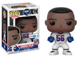 Lawrence taylor %2528color rush%2529 vinyl art toys d793dc12 5f93 438e a628 a716490fe57f medium