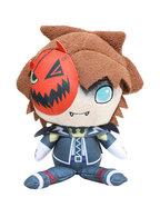 Sora (Halloween) | Plush Toys