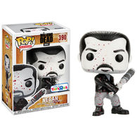 Negan %2528bloody%2529 %2528black and white%2529 vinyl art toys 93833ca4 e6a7 42c4 bff5 0a75749e9402 medium