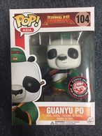 Guanyu po vinyl art toys bc725c58 af44 47f7 bdc3 ba0c74875aee medium