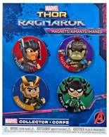 Thor ragnarok magnets %25284 pack%2529 whatever else 3ed9d615 f9bd 4916 aea1 8b3bb6da260e medium