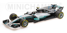 Mercedes f1 w08 hybrid   valtteri bottas   spanish grand prix 2017 model racing cars c6e515f6 a1cf 46f6 96f3 ac761d983a76 medium