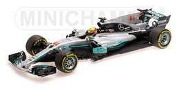 Mercedes f1 w08 hybrid   lewis hamilton   winner spanish grand prix 2017 model racing cars 2dd51716 2b3b 4f58 ac80 8c8b647e50bd medium