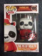 The po of wealth vinyl art toys 53427a83 36cb 430d b270 0fe44fd2d4bf medium