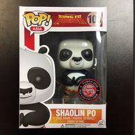 Shaolin po vinyl art toys 8dbb0564 2c19 44aa 86a2 477e7bf736ee medium