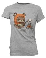 Wicket (Campfire) | Shirts & Jackets