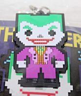The Joker (8-Bit)   Lanyards