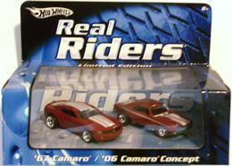 %252767 camaro model cars 2a7e57f7 5084 4d2d 86d7 4f14870785a2 medium