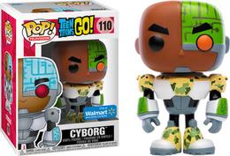 Cyborg %2528camo%2529 vinyl art toys 664ffdaf cbfc 4c2a b8b0 a91182993aca medium