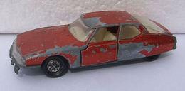 Citro%25c3%25abn sm model cars 75fbc543 58d9 464e a785 43bd6dca5bce medium