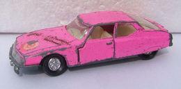 Citro%25c3%25abn sm model cars 7611c489 ad82 48e2 af38 bc1701594cbc medium