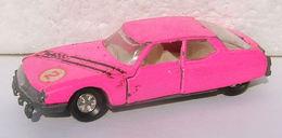 Citro%25c3%25abn sm model cars 5e321198 9f00 48d7 9dbb e0e5f8ba2dca medium