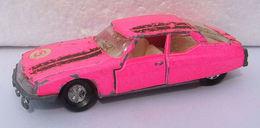 Citro%25c3%25abn sm model cars ca58f382 f8bc 4f2c 9460 6e9190334049 medium