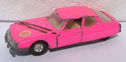 Citro%25c3%25abn sm model cars 804e1cc2 e05b 477b 883c 7ba0cae05e4b medium