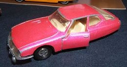 Citro%25c3%25abn sm model cars 4f68da0f 0890 4315 b1e8 b1fa71b474d3 medium