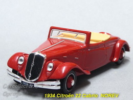 Citro%25c3%25abn 22 cv cabriolet model cars bf0948e4 58cc 489e 829e 8781fe55bbeb medium