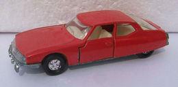 Citro%25c3%25abn sm model cars d3be67d5 a780 4908 a063 c6abd8db9237 medium