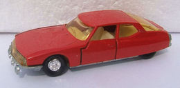 Citro%25c3%25abn sm model cars 1602ab18 fcb7 4178 8c37 bfc943166b59 medium