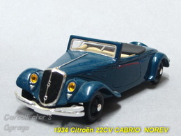 Citro%25c3%25abn 22 cv cabriolet model cars 886b7968 d4b3 4f89 bb85 5a0f0c53100d medium