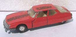 Citro%25c3%25abn sm model cars 0f49396e b825 4f6a b3ae 1a41974519f3 medium