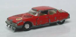 Citro%25c3%25abn sm model cars 1c94aee5 7993 4aae bb23 a863f91472fd medium