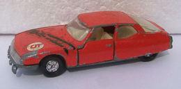 Citro%25c3%25abn sm model cars 61c97169 2b3d 4ec1 9fe8 e69c260ed89c medium