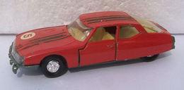 Citro%25c3%25abn sm model cars fdfa97af 71a3 4a8c a4fb 1754ef4507f9 medium