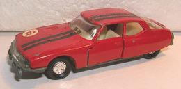 Citro%25c3%25abn sm model cars 7ca44817 4240 43ce b260 f5132256158a medium