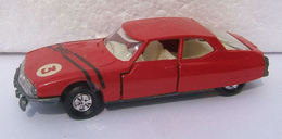 Citro%25c3%25abn sm model cars 162ec0ef 9368 42c8 bc60 7686b710fbf9 medium