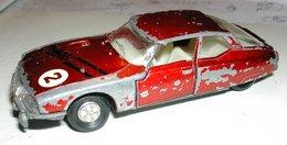Citro%25c3%25abn sm model cars 9bd488ac ff02 41c7 84b6 5966a008245a medium