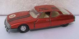 Citro%25c3%25abn sm model cars bb44c7ac 1923 4c9d ac8f 49eb5f038a38 medium