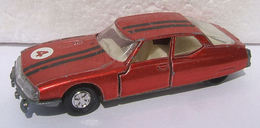 Citro%25c3%25abn sm model cars e84ece37 3efd 413e aa9f fad16ce1fec3 medium