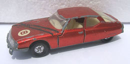 Citro%25c3%25abn sm model cars ef04ce00 ae46 4240 ae0c 3de09250be30 medium