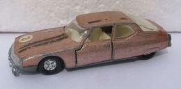 Citro%25c3%25abn sm model cars a4b630cb 8e6c 415e 8d41 744786f6cf6c medium